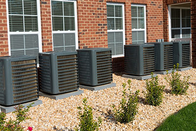 boerne air conditioning experts texas