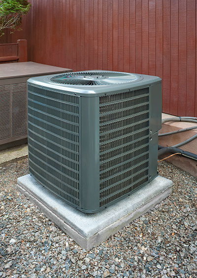 boerne tx history of air conditioning