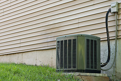 history of air conditioning boerne tx