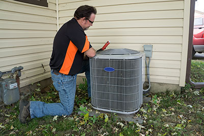 boerne air conditioning experts repair