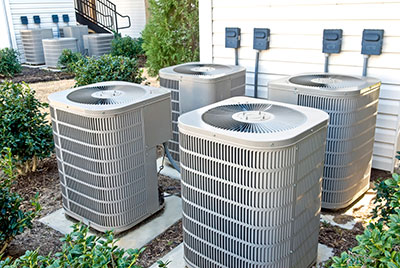 boerne air conditioning experts timberwood park tx