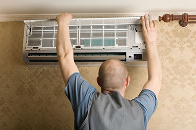 boerne tx boerne air conditioning experts