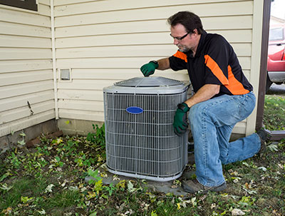 boerne air conditioning experts heater replacement