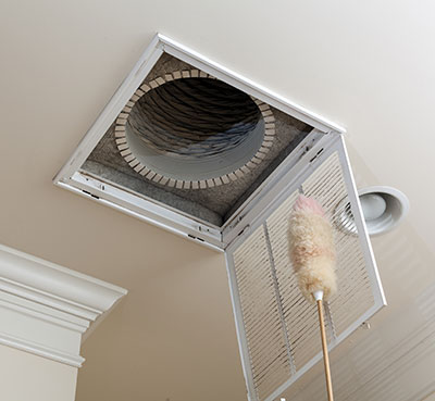 boerne air conditioning experts air duct cleaning