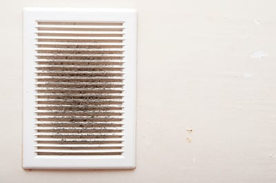 air duct repair boerne tx