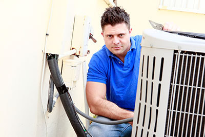 boerne heater repair