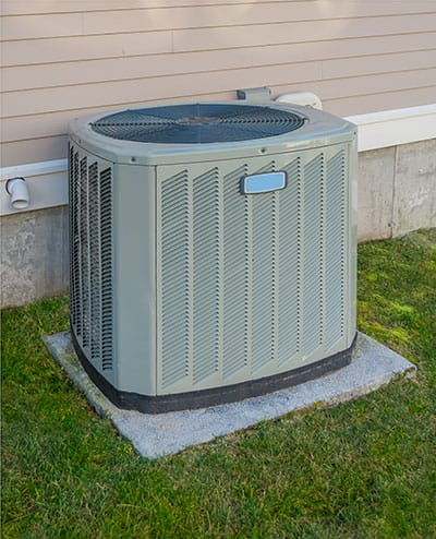 ac troubleshooting boerne