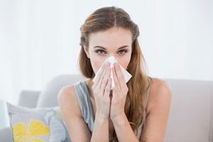 indoor air quality boerne