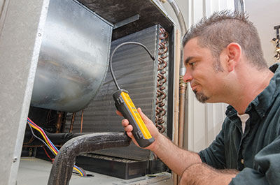 boerne air conditioning experts boerne tx